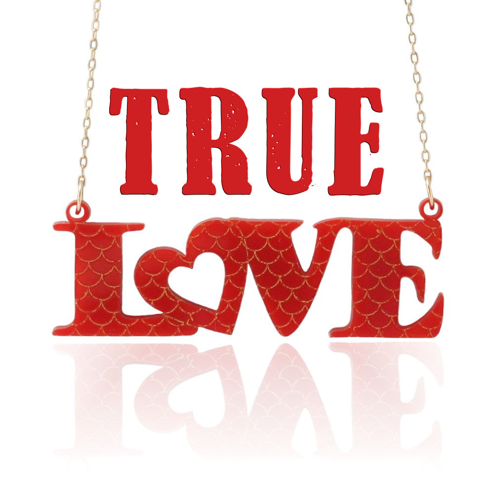 Thumbnail image for True Love